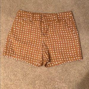 Merona Fit 1 Shorts